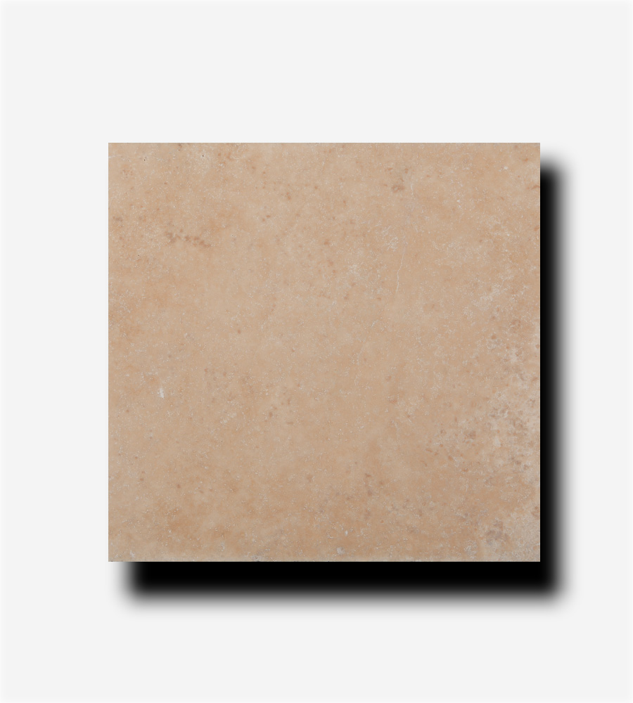 LIGHT TRAVERTINE CC