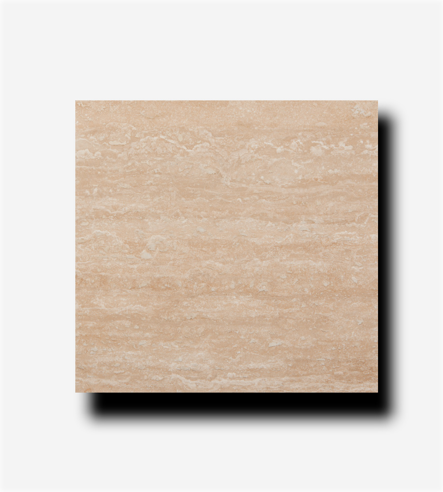 LIGHT TRAVERTINE VC